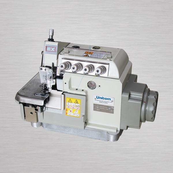 EX8000, EX8000-D series