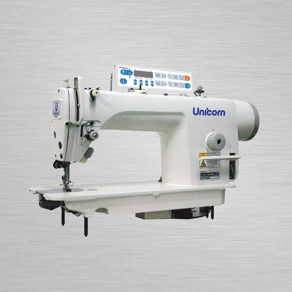 LS2-H5000-D