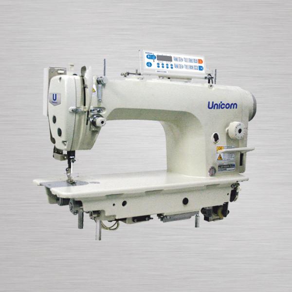 LS2-H9000-SD