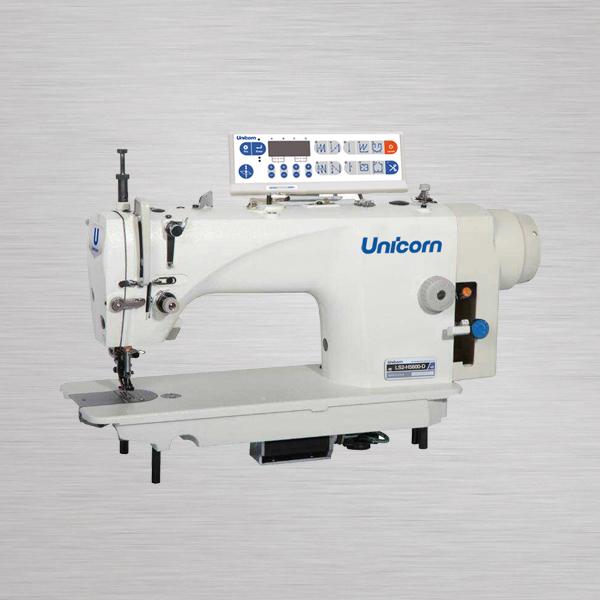 LS2-H5600-D