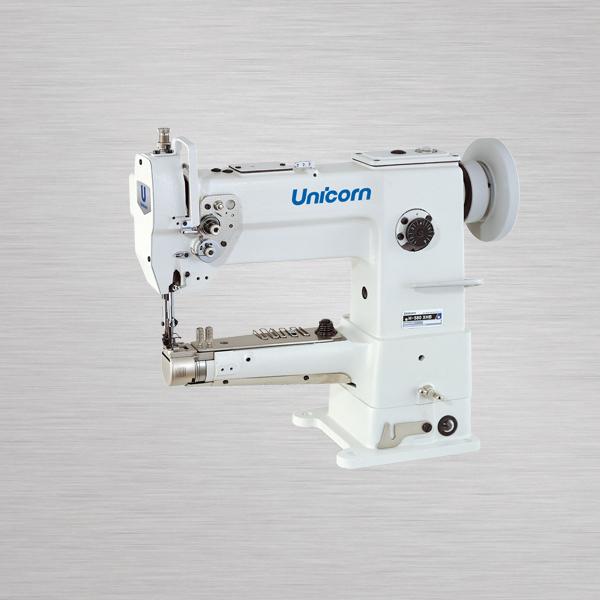 LS2-H580 series