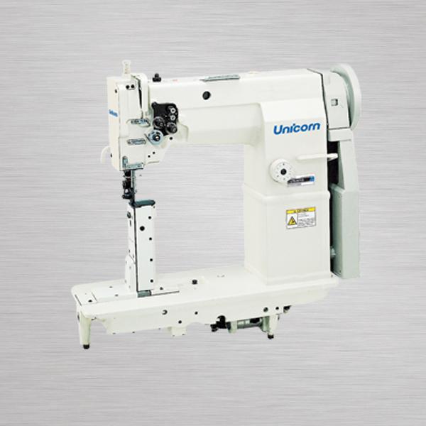 LT5-H710, H7100
