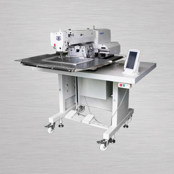 UAS-H3020-D